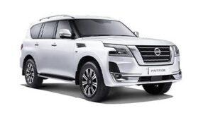نيسان-بلاتينيوم-باترول-2021-سيارة-قوية-و-صلبة-على-الطرقات