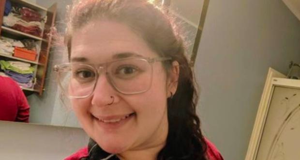 صورة لميريام دالير ، 28 ، إحدى ضحايا القتل المزدوج في سانت. صوفي حيثرئيس وزراء كيبيك صرح إنه يجب وقف العنف ضد المرأة بعد جريمة قتل مزدوجة