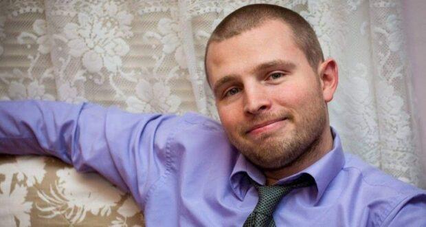 صورة لكارول يانكوفسكي شوهد في هذه الصورة غير المؤرخة. تم العثور عليه ميتا في 25 أبريل.اختفاء رجل من تورنتو وهو في طريقه إلى المنزل من العمل ووجد ميتًا